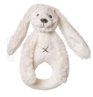 Rammelaar Rabbit Richie Ivory